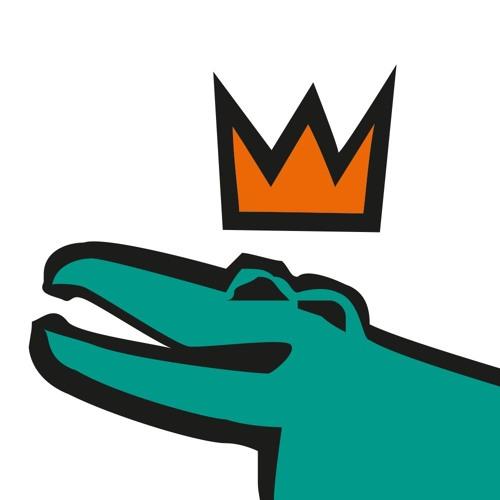 El Rey del Río's avatar