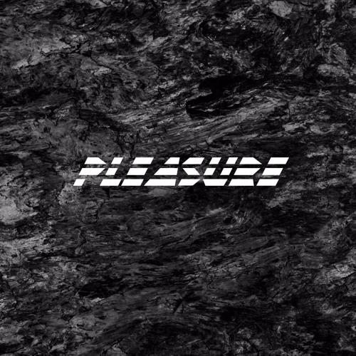 Pleasure's avatar