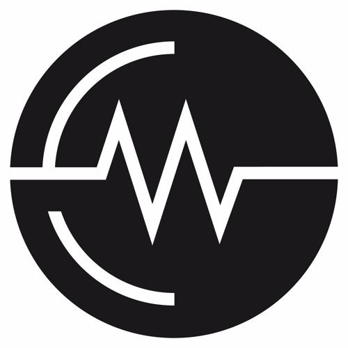 circuitwork's avatar