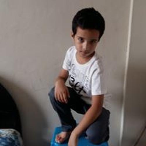 Tajasur Waheed's avatar