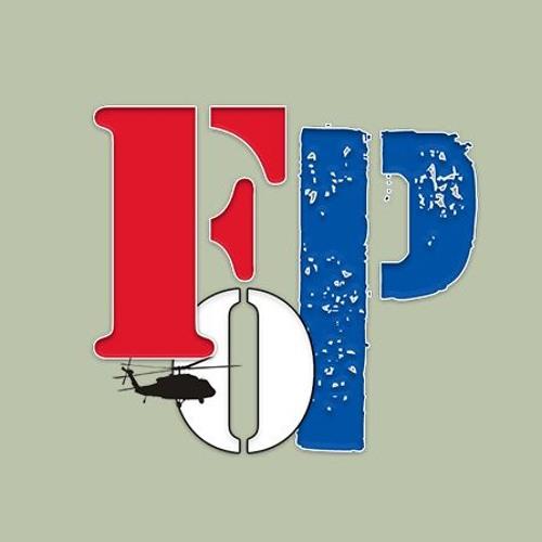 Flyover PolitiK Podcast's avatar