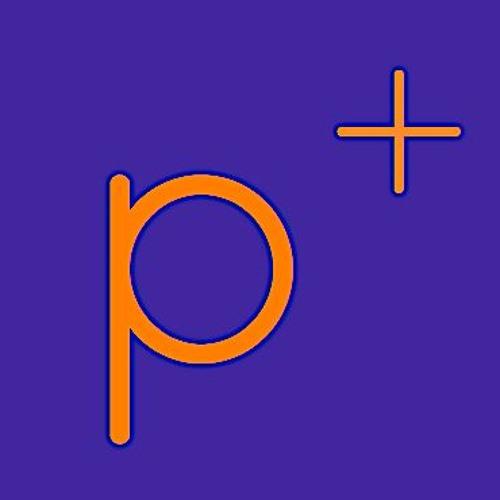 Protones: full band tunes including vocals