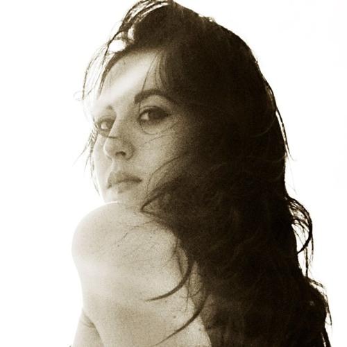 Bianca Alana's avatar