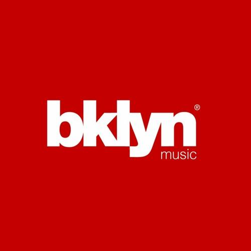 bklyn's avatar