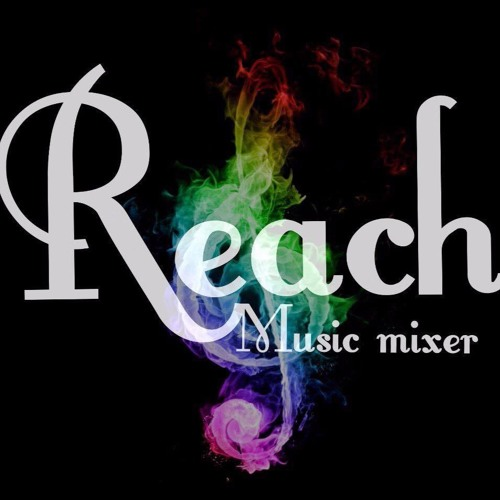 REACH OFFICIAL's avatar