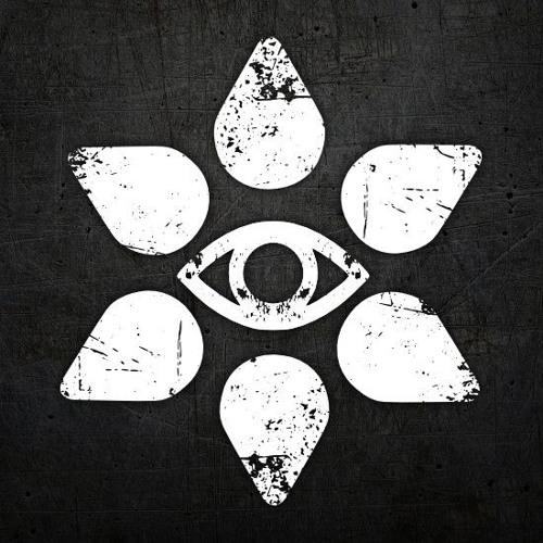 Dubzoic's avatar