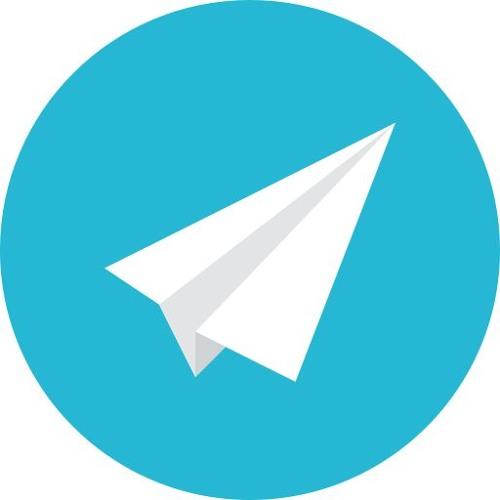 Fly Tunes's avatar