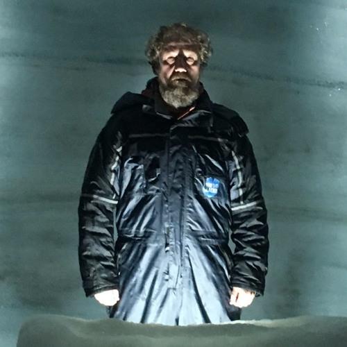 Martin Q's avatar