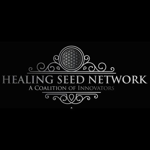 HEALING SEED NETWORK's avatar