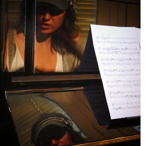 SarahLlewellynTonal's avatar