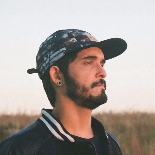 ALEXANDRE R.'s avatar