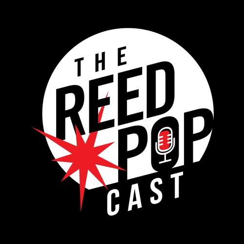 ReedPOPcast's avatar