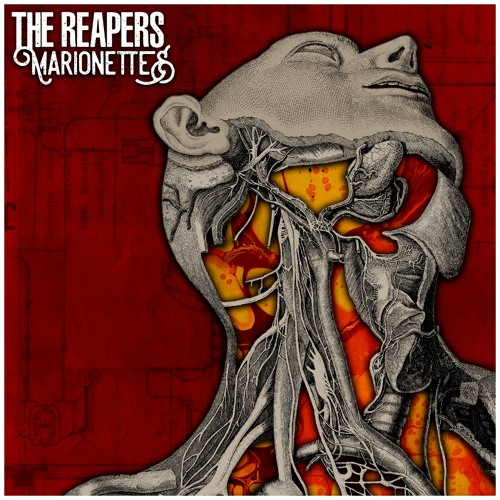 The Reapers's avatar