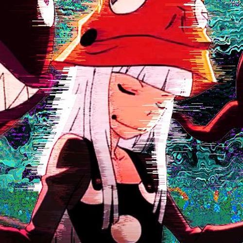 gemzski.'s avatar