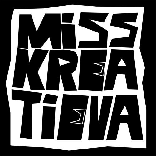 MissKreatiEva's avatar