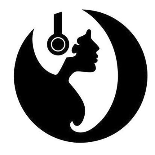 Babette Club's avatar