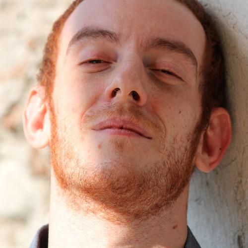 Giovanni Bertelli's avatar