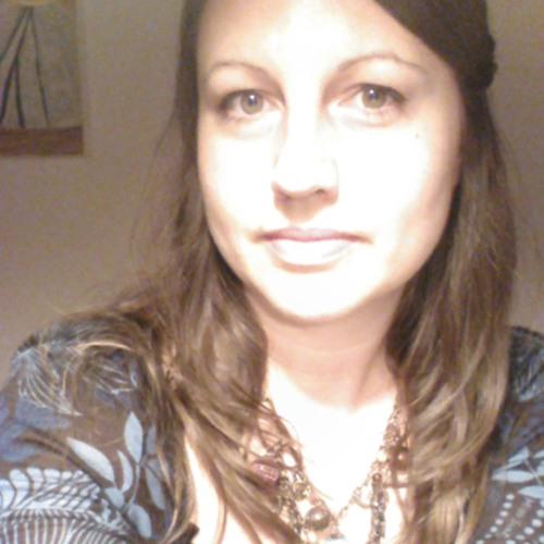 Suzanne Reko's avatar