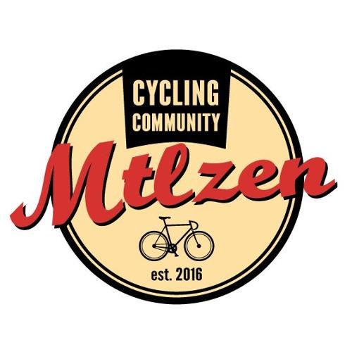 MtlZen's avatar