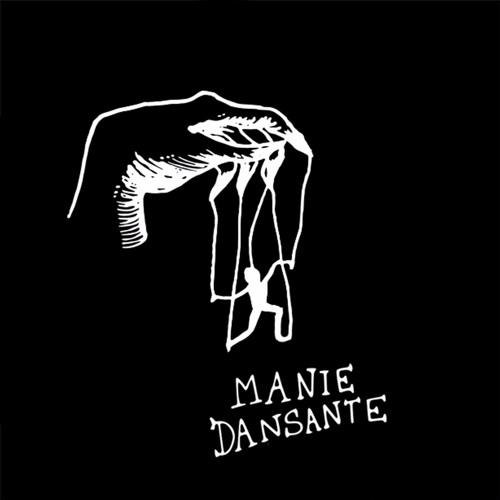 Manie Dansante's avatar