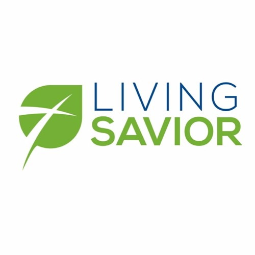 Living Savior's avatar
