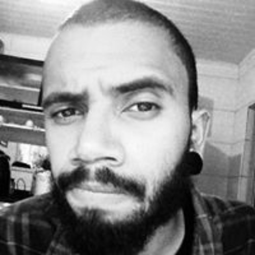 Rafael Sales's avatar