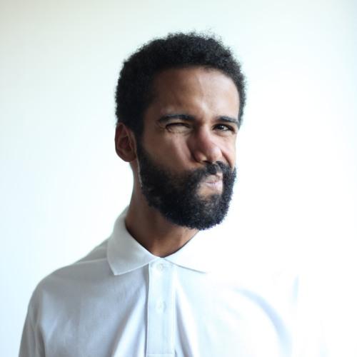 Samuel Padolus's avatar
