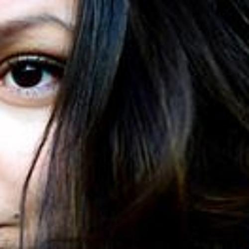 Rosanna Etholén's avatar