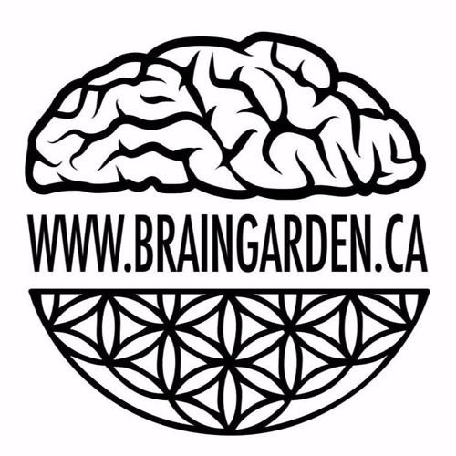 BrainGarden's avatar