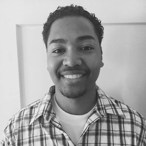 Roman Shine's avatar