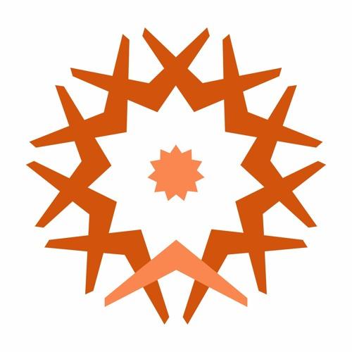 Summit Church Waterford's avatar