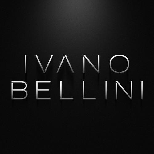 ivanobellini's avatar