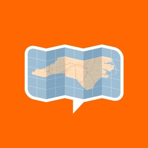 Away Message's avatar