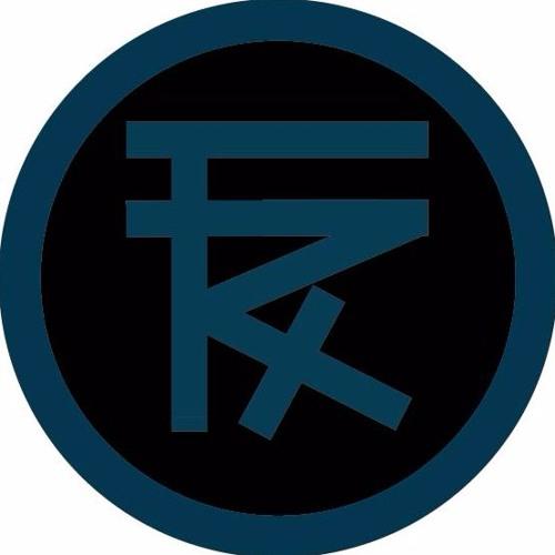 FRSHX's avatar