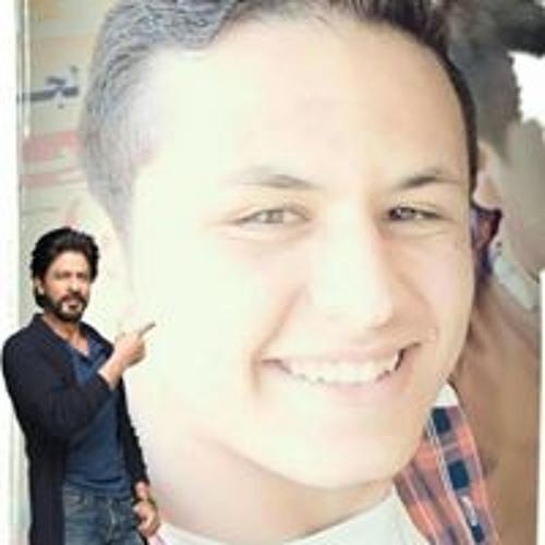 علاء حافظ's avatar