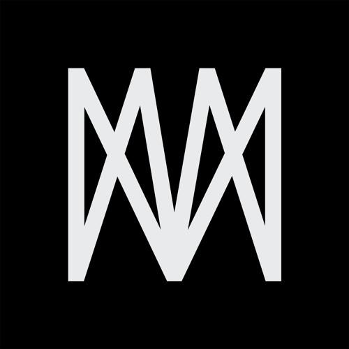 MINI MURDERS's avatar