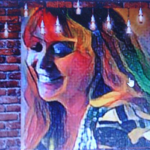 kathykeogh's avatar