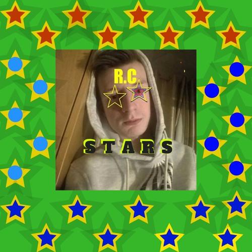 R.C20's avatar