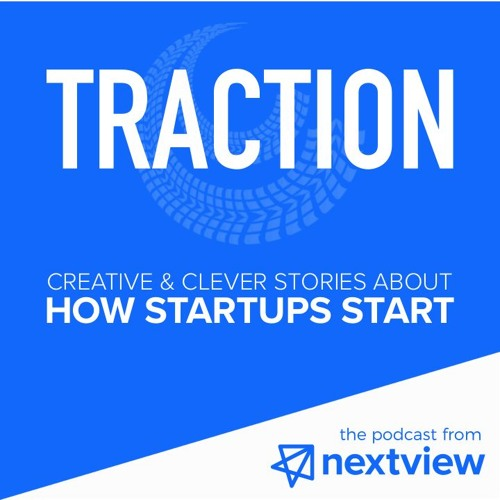 Traction (from NextView)'s avatar