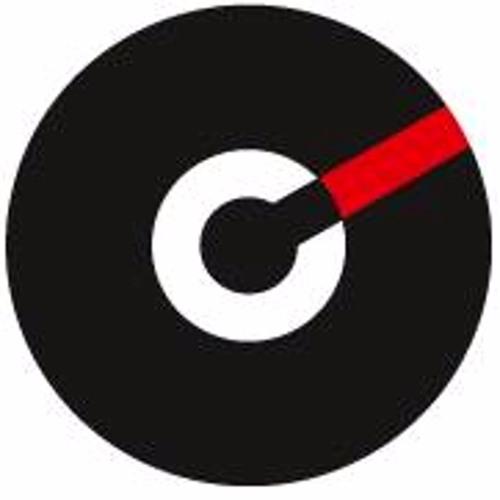 Capital Sports's avatar