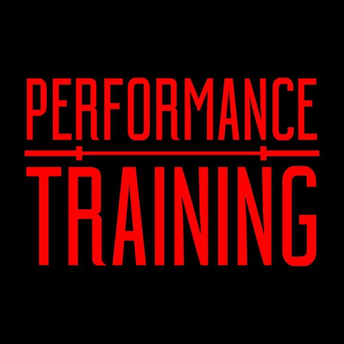 Performance Training Podcast's avatar