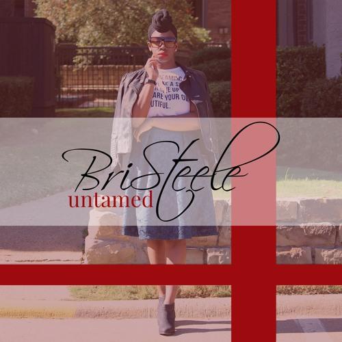 BriSteele Untamed's avatar