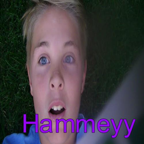 Luke Hamey's avatar