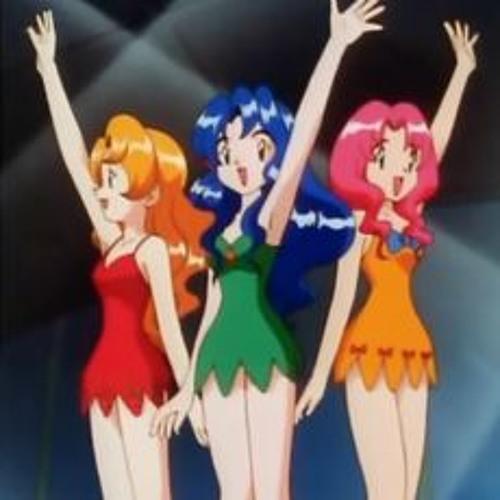 The Sensational Sisters <3's avatar