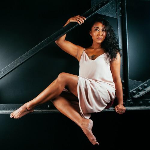 Catherine Hernandez's avatar