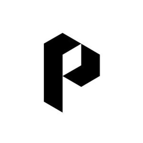 PLEX's avatar