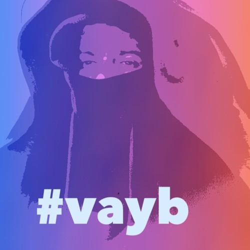 Vaybnation's avatar