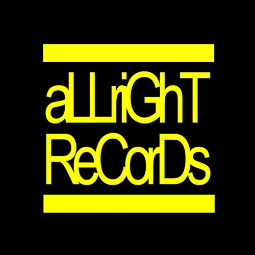 aLLriGhT ReCorDs's avatar