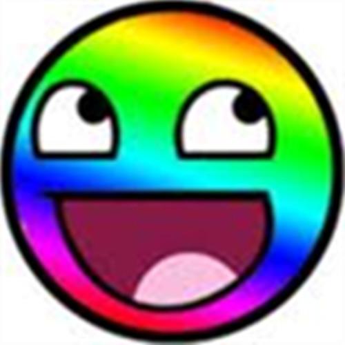 Roborilla K's avatar