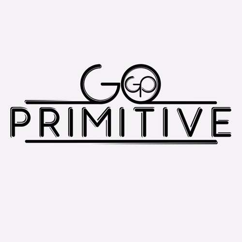 Go Primitive's avatar